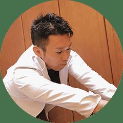 大阪の整体師 庄本