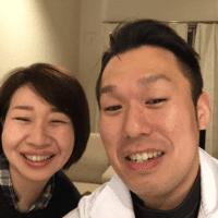 患者様の笑顔4