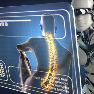 左側と右側で起こる腰痛に違いはあるのか?