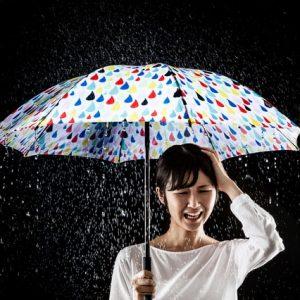 あなたの腰痛は天気が原因です。