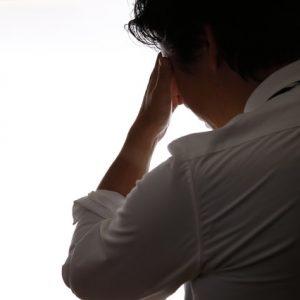 腰痛の85%が原因不明!?ストレス性腰痛を克服する。