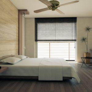 快眠を左右するベッドとマットレスの選び方