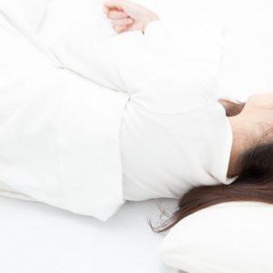 寝心地の良いパジャマの選び方