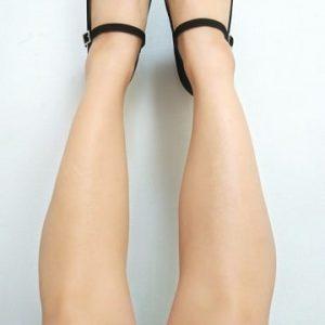つらい足のむくみ…原因は足首と重力の関係にある!?
